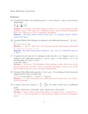 Math33BExam2Solutions.pdf