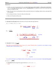 Exam+Two+_Green+Form_+Answers+and+Rubric.pdf