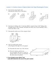 math 10 distributive property worksheet solutions kuta software infinite algebra 1 name using. Black Bedroom Furniture Sets. Home Design Ideas