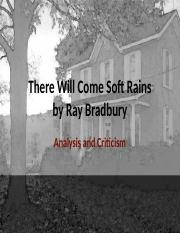 there_will_come_soft_rains powerpoint.pptx