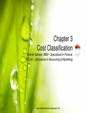 Chapter 3 Cost Classification.pdf
