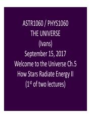 welcome to universe ch. 5 pt 1.pdf