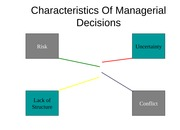 Decisionmaking+Lesson