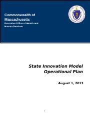 ma-sim-operational-plan (1).doc