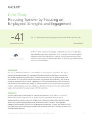 Reducing_Turnover_by_Focusing_on_Employees_Strengths_and_Engagement