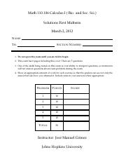 Solutions Midterm 1 Fall 2012.pdf