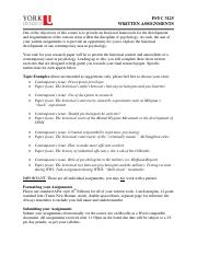 PSYC 3125 Written Assignments_Instructions.pdf
