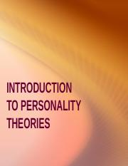 Personality Theories[1] (1).ppt