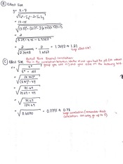 60-Ch15example