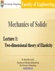 L1 Two-dimensional theory of Elasticity t1.pdf