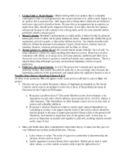 Study Guide Part 2_2009