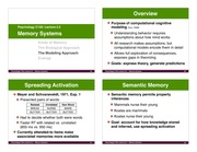 L2.2 - Memory Systems (Jul-25)