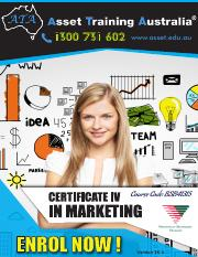 Certificate IV in Marketing & Communication.v15.0 (1)