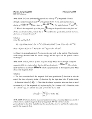 HW-10Solutions-02-08-08