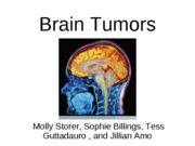 Brain+Tumors+Final+Presentation