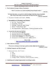 ba 4101 su ii syllabus 1 1 structure /pattern of syllabus- fyba 1 title of the course - gg- 110- elements of geomorphology (g-1) 2 preamble of the syllabus i to introduce the students to the basic concepts in geomorphology.