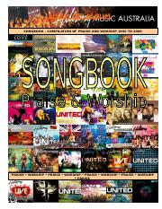 HILLSONG-SONGBOOK_Released_1.0.doc