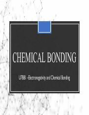 U7BB1 - Electronegativity and Chemical Bonding.pdf