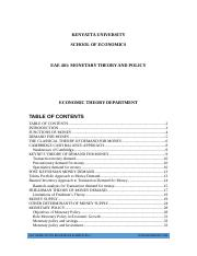 57539-eae-401-monetary-theory-and-practice.doc