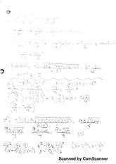 chap 4.3 notes ole miss math 121