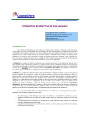 Estadistica_descriptiva_una_variable.doc