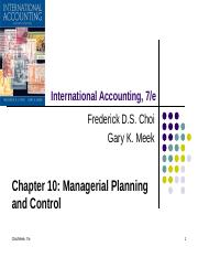 choi_intacct07_ppt10.ppt