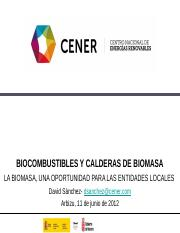 4biomasa_cener_david_sanchez.docx