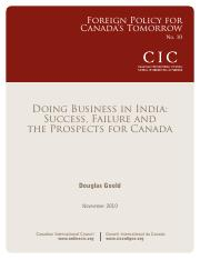 Doing-Business-in-India_-Success-Failure-and-the-Prospects-for-Canada-Douglas-Goold.pdf