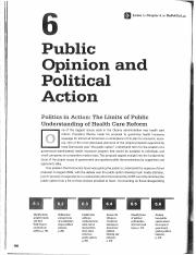 Chapter 6 - Public Opinion and Participation.pdf