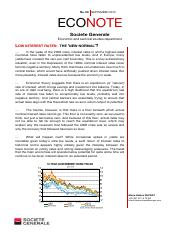 N29 Econote 2015-09_MHD_Low interest rates.pdf