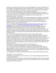 leigh ann walker staff accountant case study
