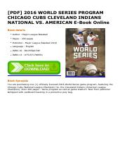 2016-WORLD-SERIES-PROGRAM-.pdf