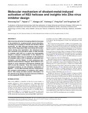 insights into zika virus inhibitory (1).pdf