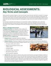 Biological%20Assessments_Key%20terms%20and%20concepts_S14