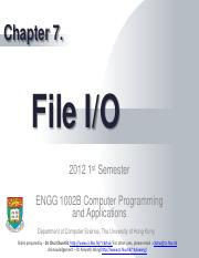 Chapter_7_File_IO