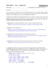 Test2-Sample-solut.pdf