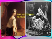 The Victorian Age(1)