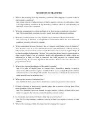 Unit 2 evaporator pdf - NPTEL Chemical Engineering Chemical