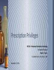 Week 4 Prescription Privileges updated (1)