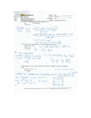 MATH_265__N1-Q2__Poon_sschu_Exam_Review_2_Solutions (1)