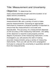 Measurement and Uncertainty.pdf