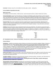Syllabus_Fall_2013+8.22+version.docx