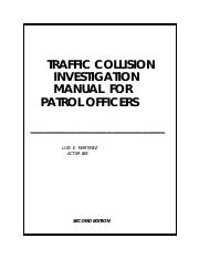 TrafficInvestigation.pdf