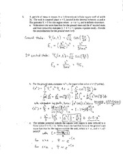 4_pdfsam_Quiz 7-10 solutions
