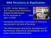 BIO311Clecture14-2015.ppt
