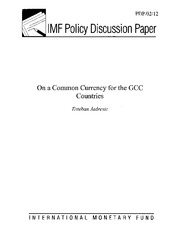 ECON216_Spring2011_Tutorials_Optimum_Currency_Area_Article_1_pages_1_to_21