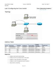 _Lab3_Config-Switch(Student) copy.doc