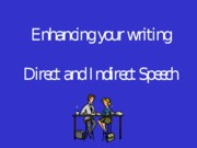 direct_indirect_speech_SD