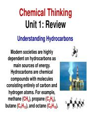 Chem 151 Exam 1_Review_student