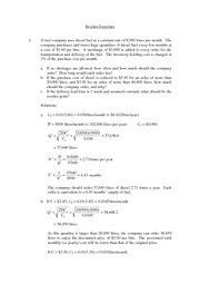 Suggested_Solutions_to_In-class_EOQ_Exercises